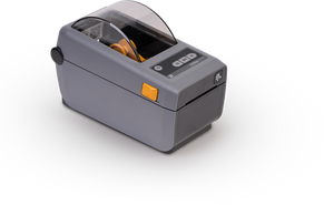 Tag printer black