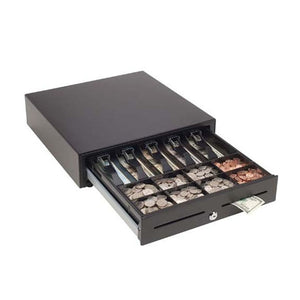 Val-U-Line™ Series Mid-Size Drawer