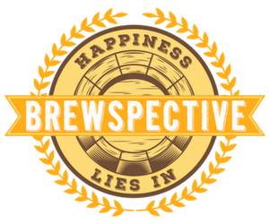 Brewspective