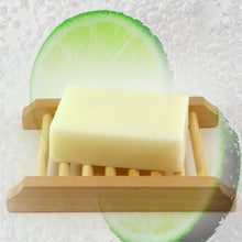 Load image into Gallery viewer, Coconut Lime.jpg
