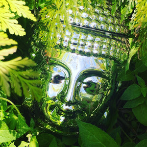 Buddha | Soy Candle | Scentsations by Tash