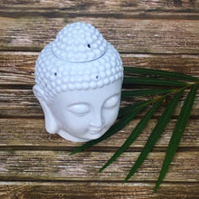 Load image into Gallery viewer, Buddha | Melt Warmer | Scentsations by Tash