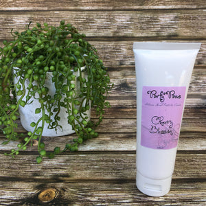 Cherry Blossom Intense Hand Protector Cream | Scentsations by Tash
