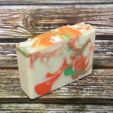 Load image into Gallery viewer, Sweet Orange Blossom - Scentsations by Tash