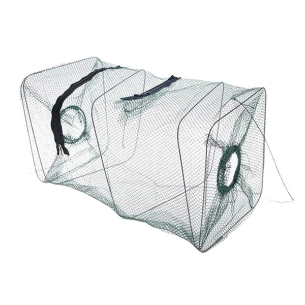 Foldable Fishing Net / Cage