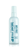 label.m Anti-Frizz Cream 150ml (v)