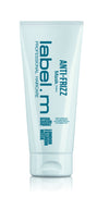 label.m Anti-Frizz Mask 200ml (v)