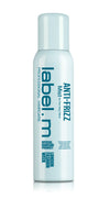 label.m Anti-Frizz Mist 150ml (v)