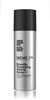label.m Brunette Texturising Volume Spray 200ml (v)