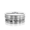 label.m Fashion Edition Dry Volumising Paste 75g