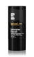 label.m Intensive Repair Shampoo 300ml