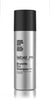 label.m Brunette Dry Shampoo 200ml (v)