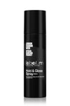 label.m Hold & Gloss Spray 200ml
