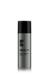 label.m Shine Mist 200ml (v)
