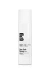 label.m Sea Salt Spray 200ml (v)