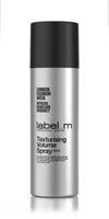label.m Texturising Volume Spray 200ml (v)
