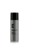 label.m Volume Mousse 200ml (v)