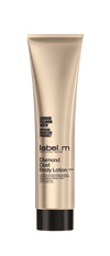 label.m Diamond Dust Body Lotion 120ml