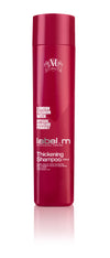 label.m Thickening Shampoo 300ml