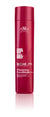 label.m Thickening Conditioner 300ml