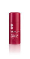 label.m Thickening Cream 100ml (v)