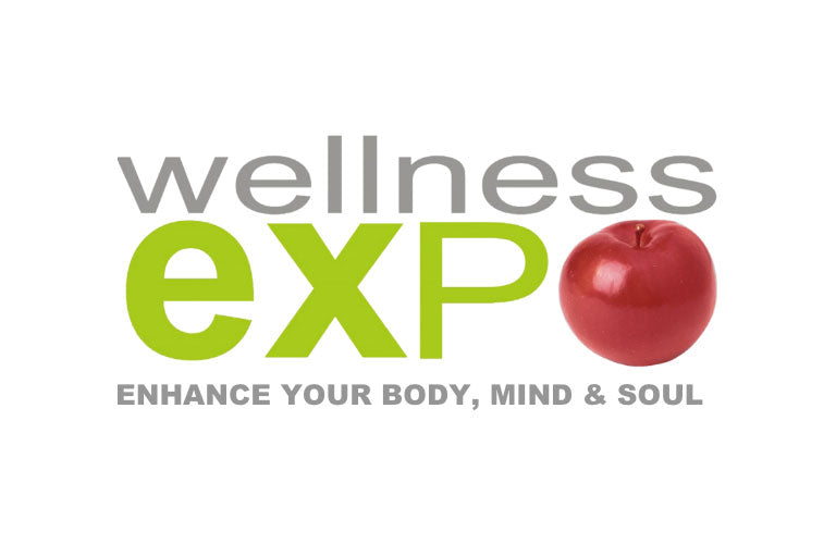 HauteCoton at the Edmonton Wellness Expo