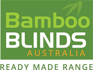 Bamboo Blinds Online