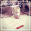 Holiday Collection - Candy Cane