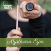 Mysterious Eyes (with Video)