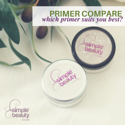 Primer Compare - Which Primer Suits You Best? (with video)