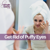 Under Eye Puffiness - simplebeautyminerals.com