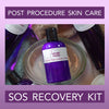 post recovery skin care - simplebeautyminerals.com