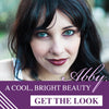 Get The Look - Abby; A Cool Bright Beauty (With Video)
