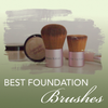 best foundation brushes simplebeautyminerals.com