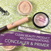 clean beauty recommendations - simplebeautyminerals.com