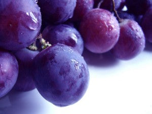 Resveratrol - Will It Help Your Skin To Glow?