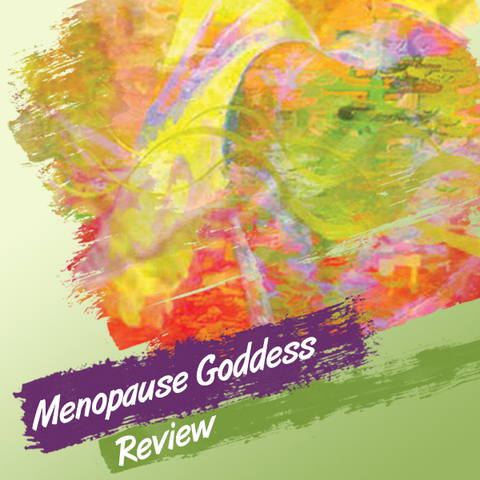 menoupause goddess blog review - simplebeautyminerals.com