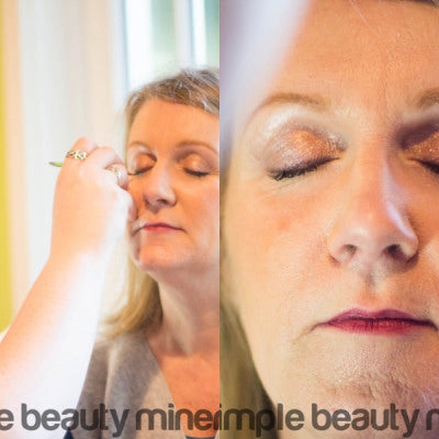 Enhance Your Natural Beauty With Skincare and Makeup Over 50 (with Video)