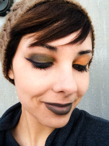 Halloween Inspired Makeup Looks | Simple Beauty Minerals
