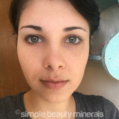 All About Color Correcting - Simple Beauty Minerals