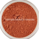 APRICOT BABE CHEEK COLOR | simplebeautyminerals.com