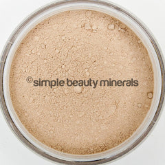 perfect cover foundation formula cool 1 - simplebeautyminerals.com
