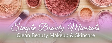 clean beauty makeup skincare community private facebook page