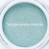 FABULOUS MINERAL EYESHADOW   |   simplebeautyminerals.com