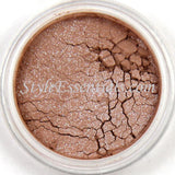 FAWN MINERAL EYESHADOW  |  simplebeautyminerals.com