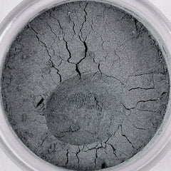 frosted cement mineral eyeshadow - simplebeautyminerals.com
