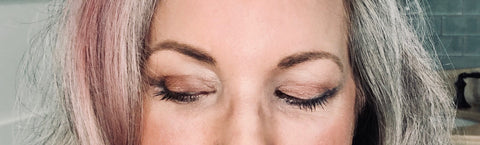 eyes everyday warm tutorial - simplebeautyminerals.com