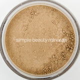 NEUTRAL 2 PERFECT COVER MINERAL FOUNDATION     simplebeautyminerals.com