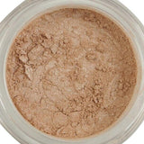 PASHMINA MINERAL EYESHADOW | simplebeautyminerals.com