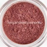 PRINCESS MINERAL EYESHADOW | simplebeautyminerals.com